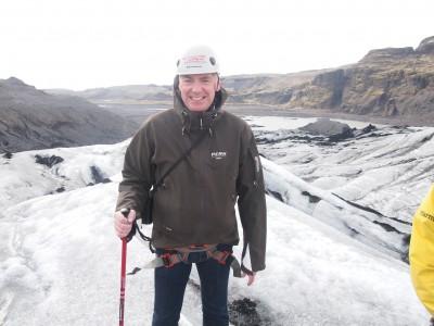 teambuilding ijsland
